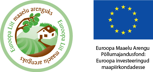 https://www.agri.ee/sites/default/files/pictures/logo/logo-mak-2014-2020-h-col-eu-text.jpg